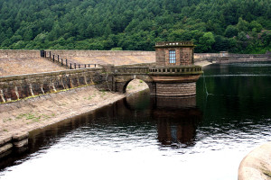 ladybower-cycling