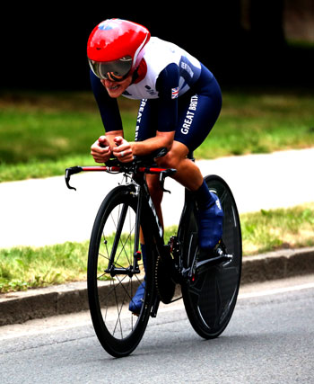 lizzie-armistead-cycling