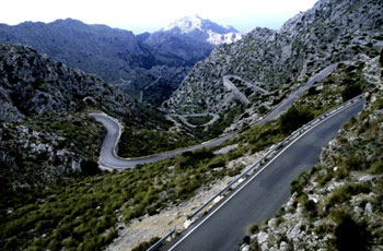 majorca-cycling