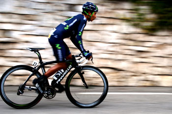 quintana-cycling