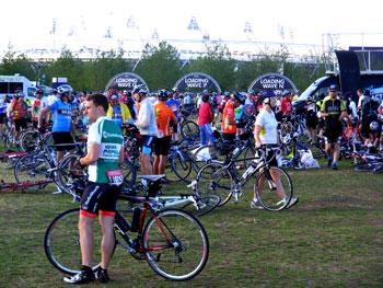 ride-london-classic-cycling