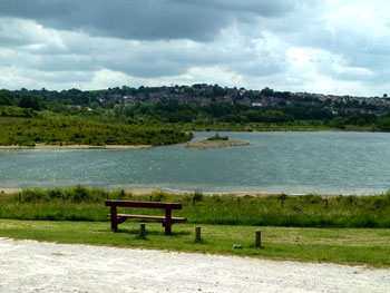 rother-valley-cycling-sheffield
