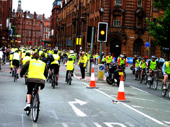 skyride-cycling-manchester
