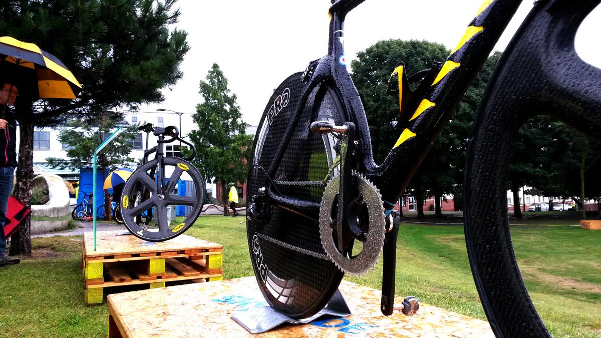 skyride-cycling-sheffield-18
