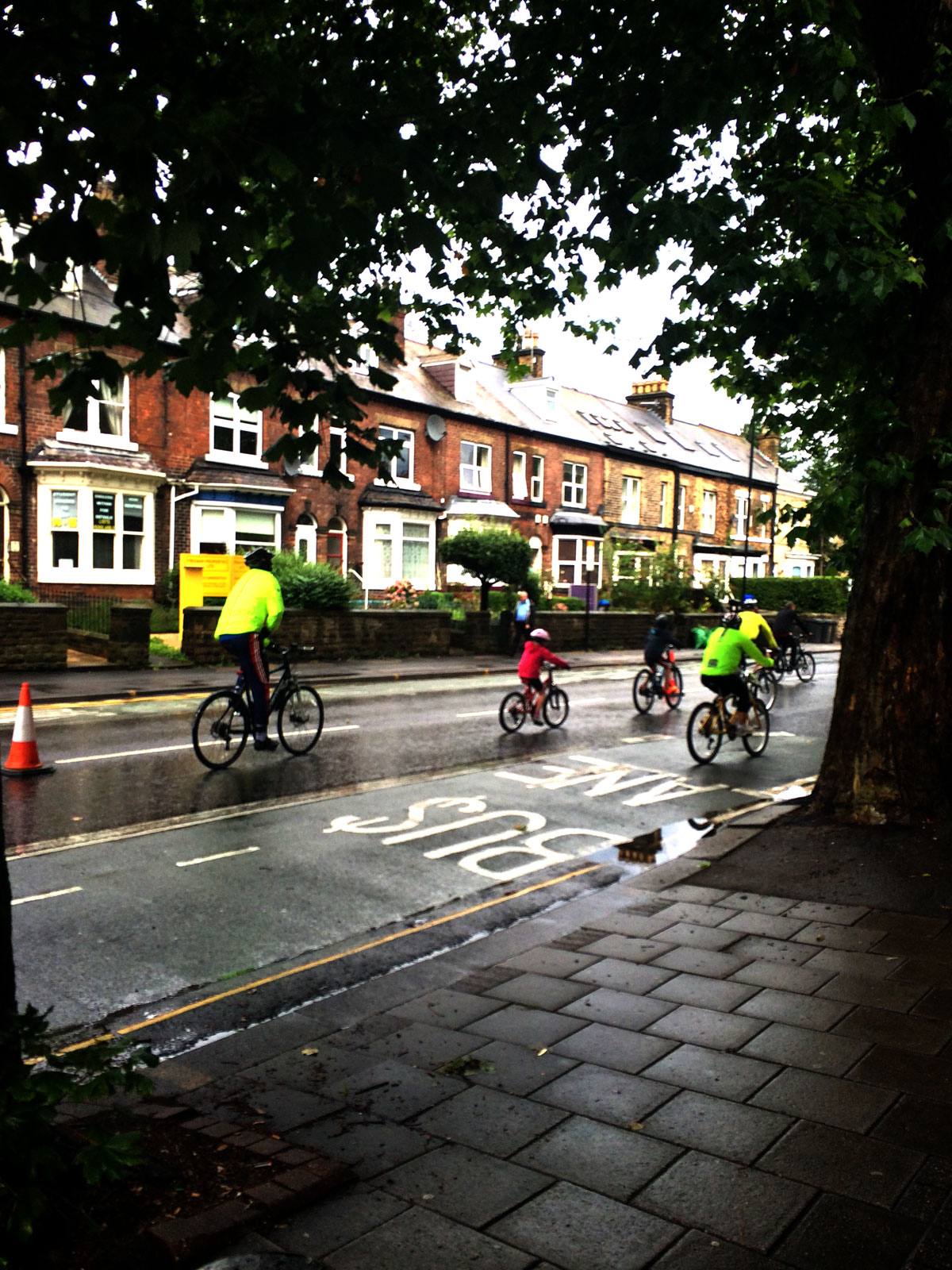skyride-cycling-sheffield-1