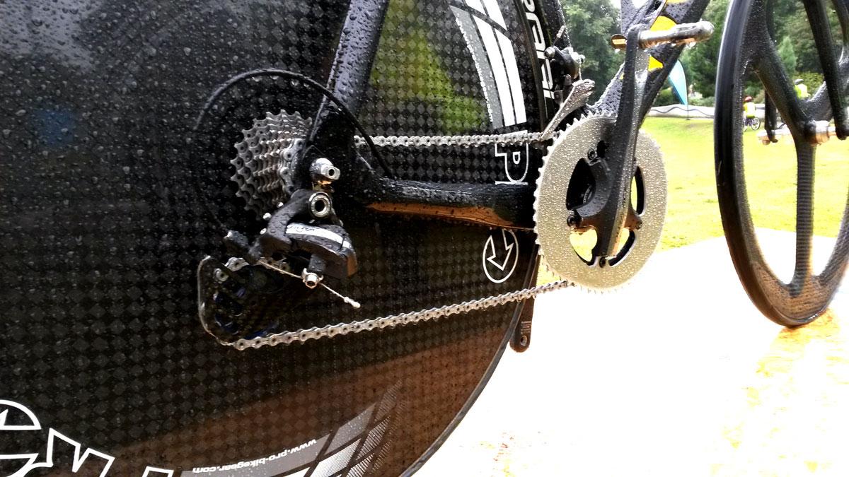 skyride-sheffield-cycling-10