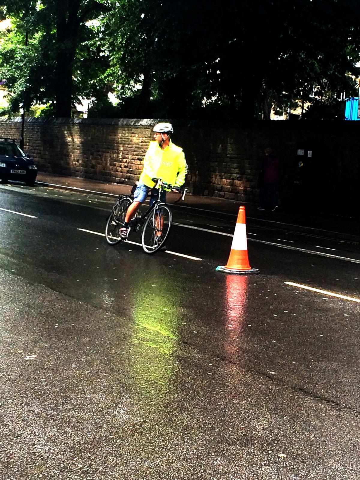 skyride-sheffield-cycling-2