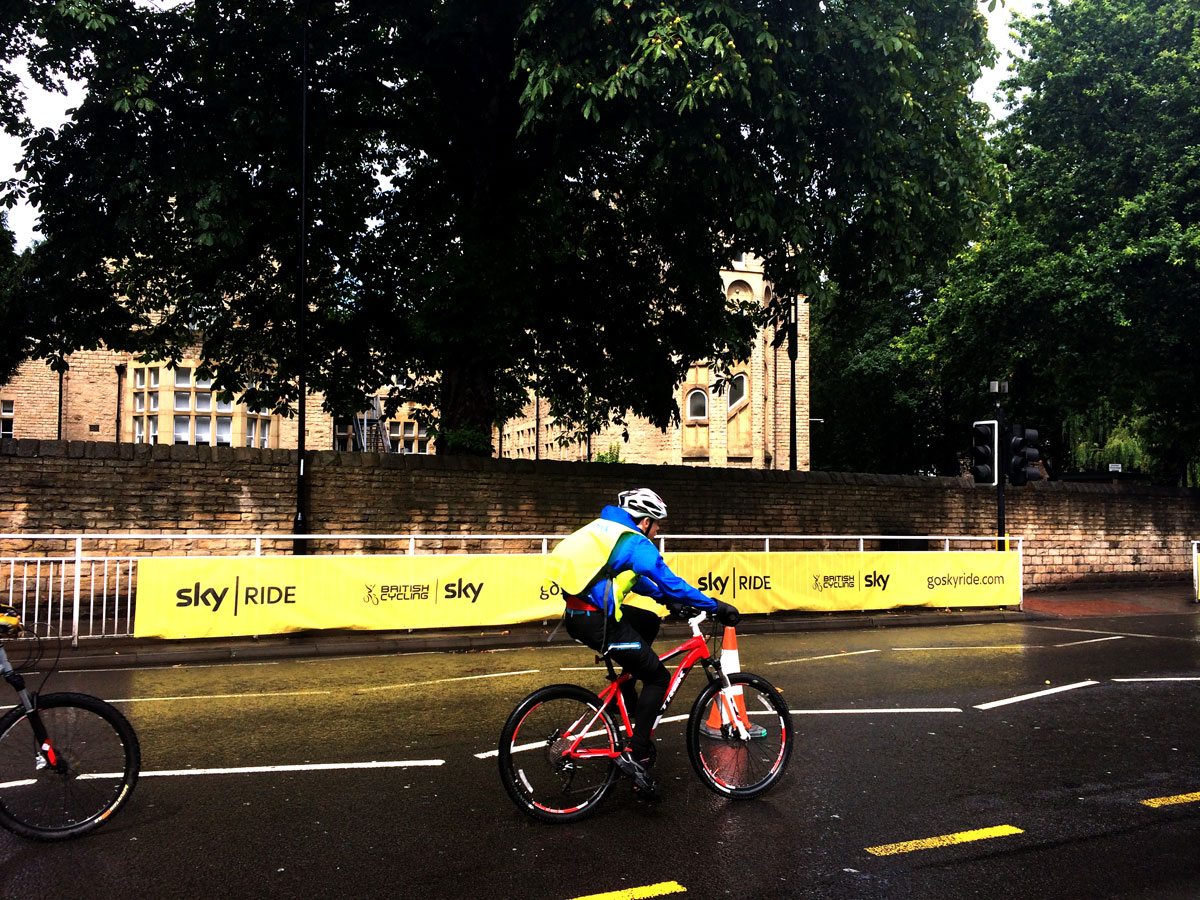 skyride-sheffield-cycling-5