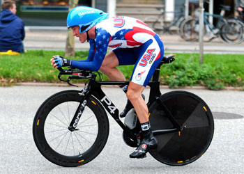 talansky-cycling