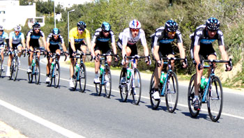 team-sky-cycling