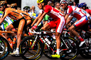 vuelta-cycling