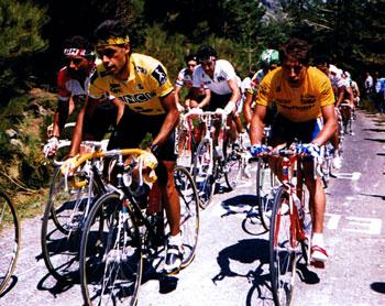 vuelta-espana-cycling