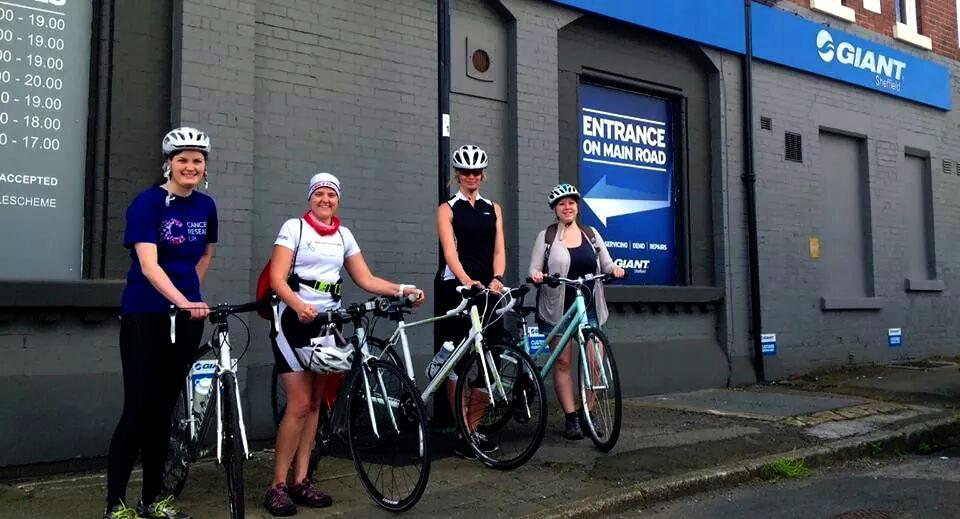 womens-cycling-sheffield