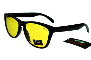cycling-safety-yellow-lenses