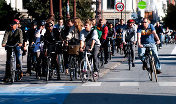 cycling-to-work-scheme