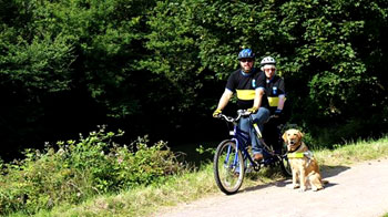 guide-dogs-cycling-safety