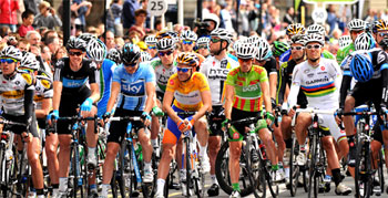 liverpool-stage-one-tour-of-britain-cycling