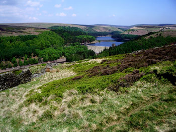 peak-district-cycling-howden2