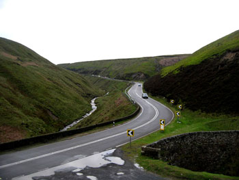 snake-pass-cycling