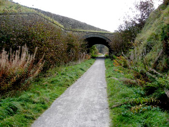 tissington-trail-cycling