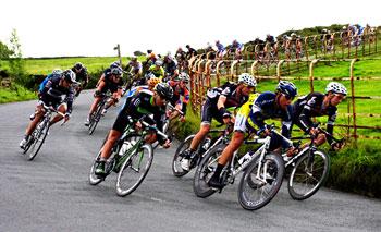 tour-of-britain-2010