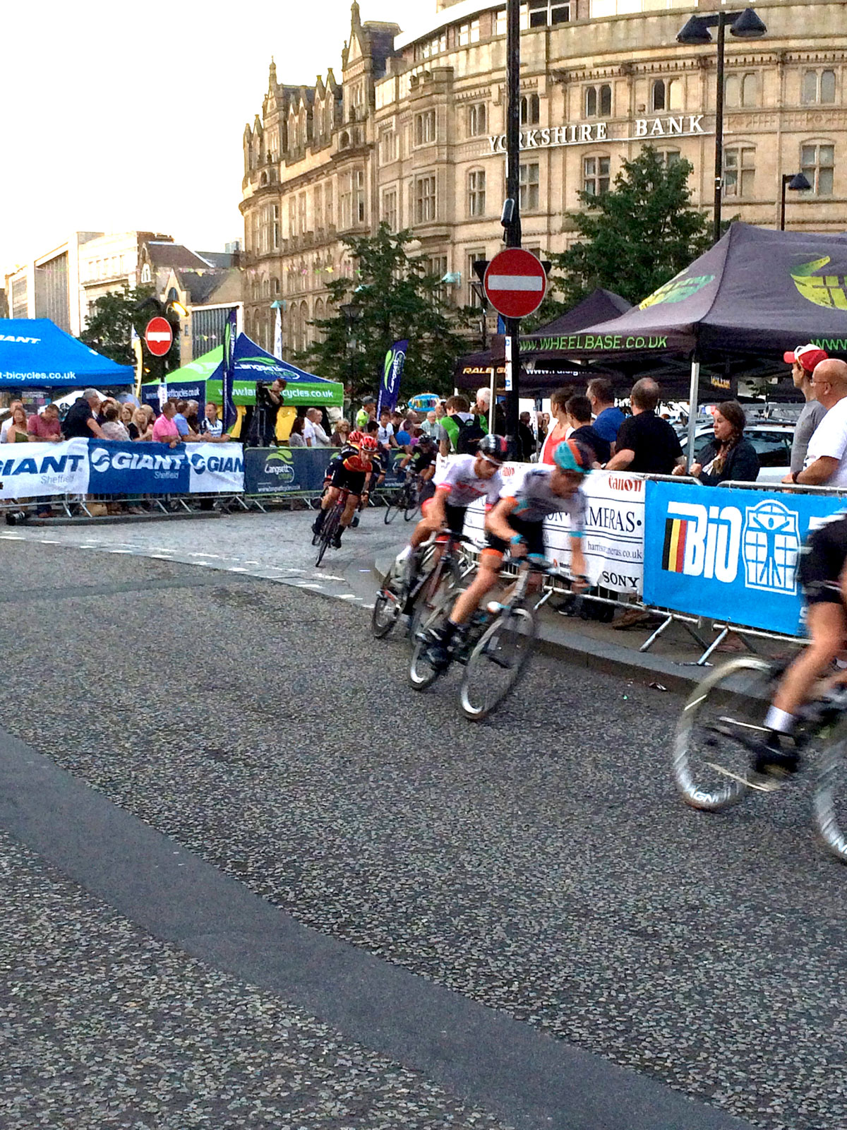 Sheffield-Grand-Prix-Cycling-Racing-4