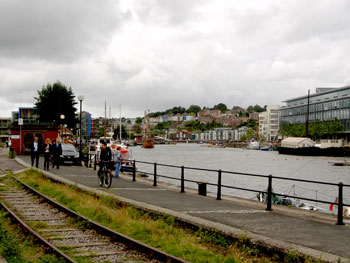 bristol-cycling-infrastructure