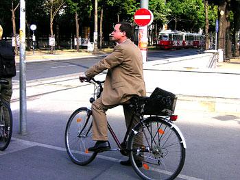 commuting-by-bike