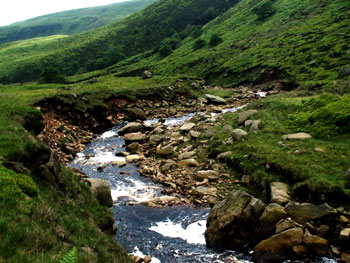 crowden-peak-district-cycling