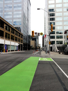 cycling-infrastructure-ottawa-lanes