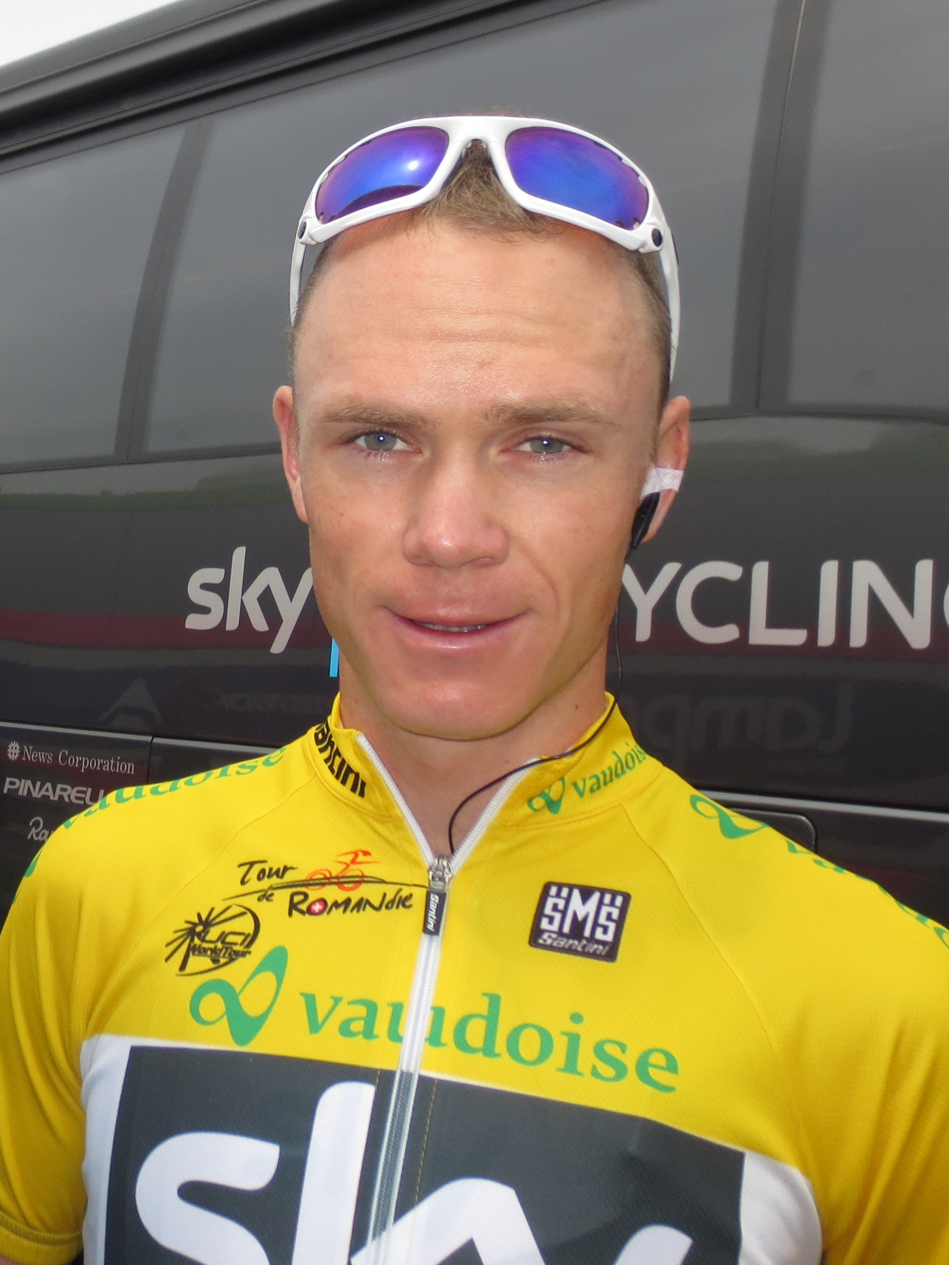Chris_Froome_Tour_de_Romandie_2013