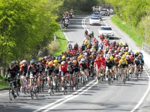 Tour de Yorkshire - small