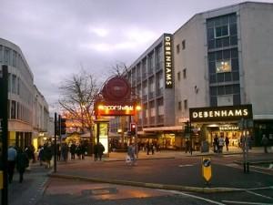 Moorhead_Sheffield_retail_quarter