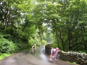 cycling-sheffield-inclusive-everyone