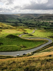 peak-district