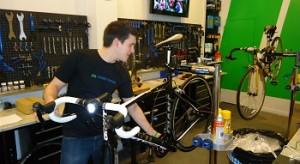 bicycle-repairs-spring-cycling-wheelie-good-guys