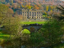 chatsworth-cycling-trails-bicycle-routes-wheelie-good-guys