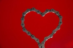 valentines-day-velo-bicycle-cycle-bike-wheelie-good-guys