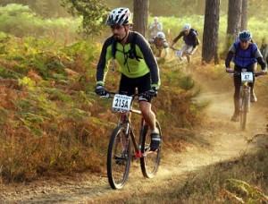 bicycle-challenge-race-uk-wheelie-good-guys