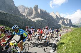 cycling-spring-dolomites-holiday-challenge-wheelie-good-guys