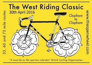west-riding-classic-cycle-cycling-wheelie-good-guys