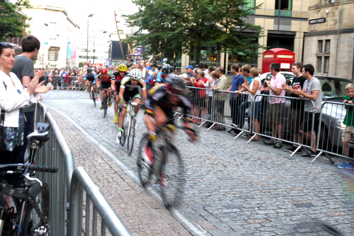 Sheffield-Grand-Prix-Cycling-Racing-25