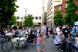 Sheffield-Grand-Prix-Cycling-Crowds-1