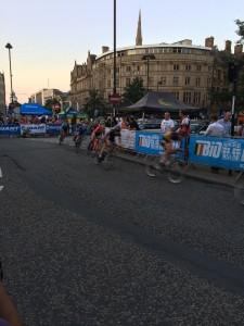 Sheffield-Grand-Prix-Cycling-Racing-10