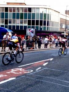 Sheffield-Grand-Prix-Cycling-Racing-11