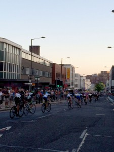 Sheffield-Grand-Prix-Cycling-Racing-12