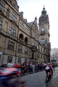 Sheffield-Grand-Prix-Cycling-Racing-13