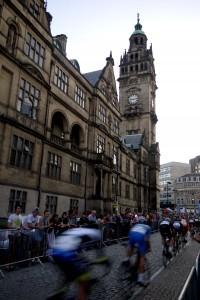 Sheffield-Grand-Prix-Cycling-Racing-14