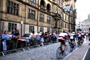 Sheffield-Grand-Prix-Cycling-Racing-15