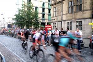 Sheffield-Grand-Prix-Cycling-Racing-16